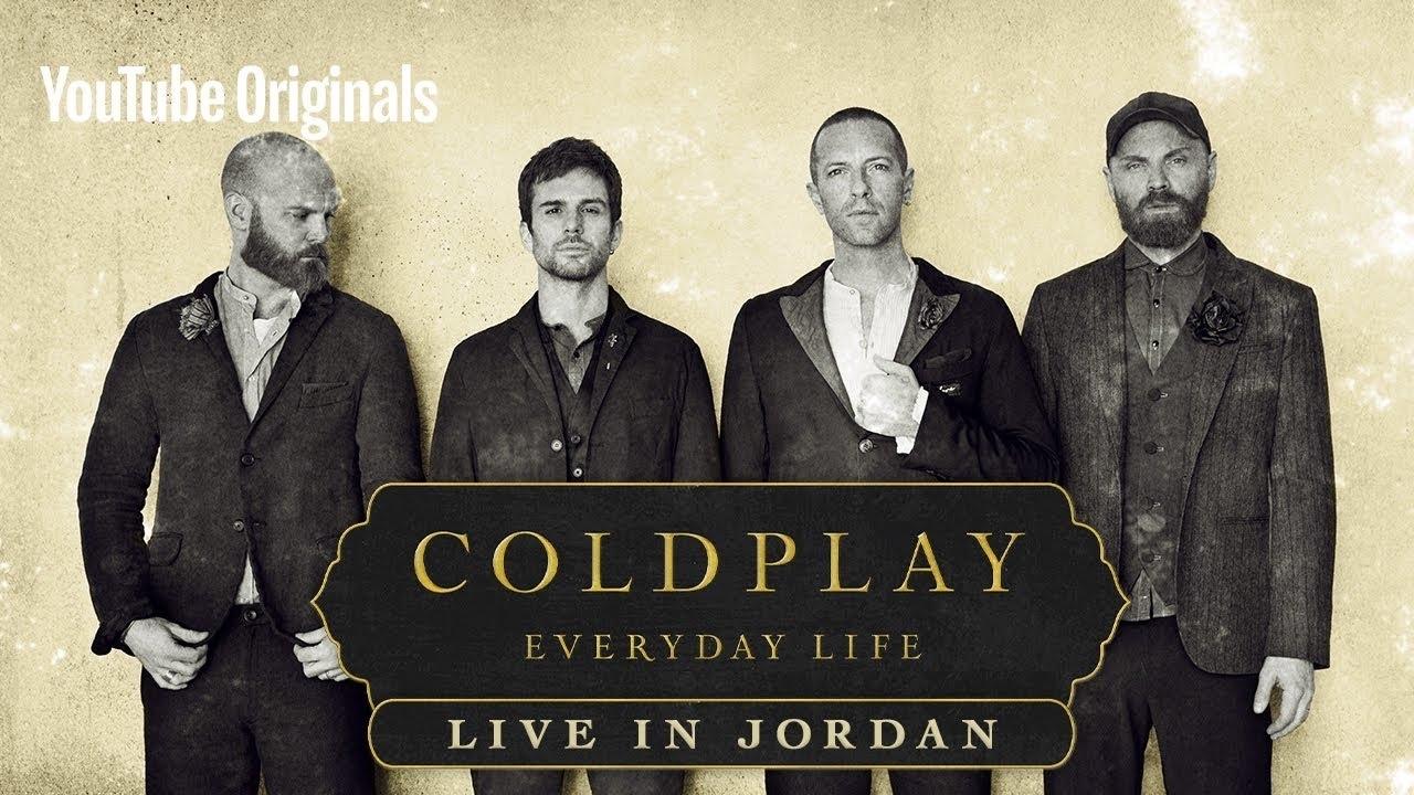 Coldplay_a0052916_16162538.jpg