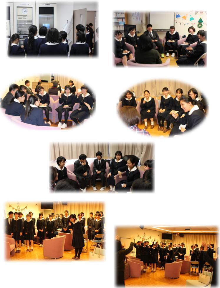 ようこそ!東明高校の皆様_d0070316_16011784.jpg