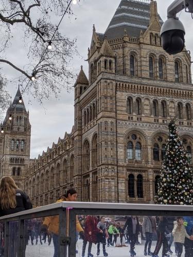 ロンドンのクリスマスムード_e0151619_07003448.jpg