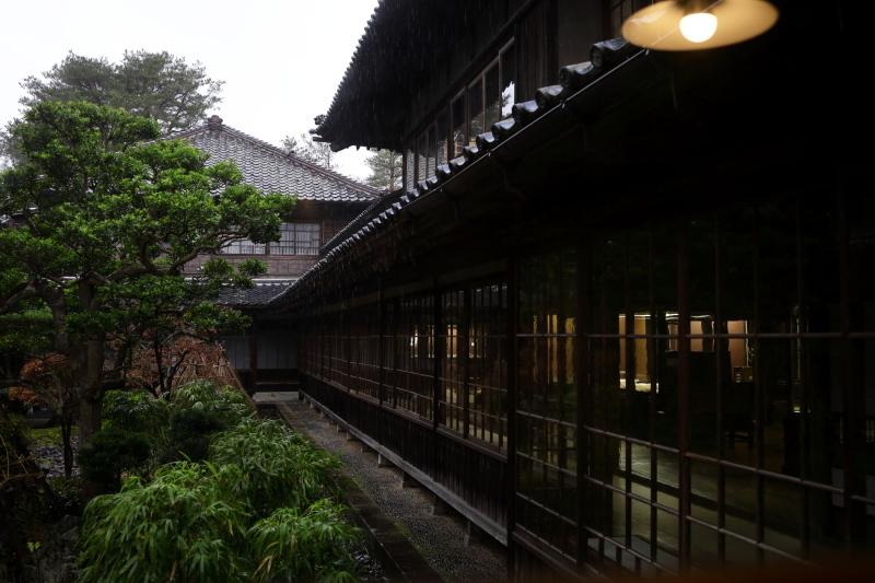 北方文化博物館_e0169421_21335755.jpg