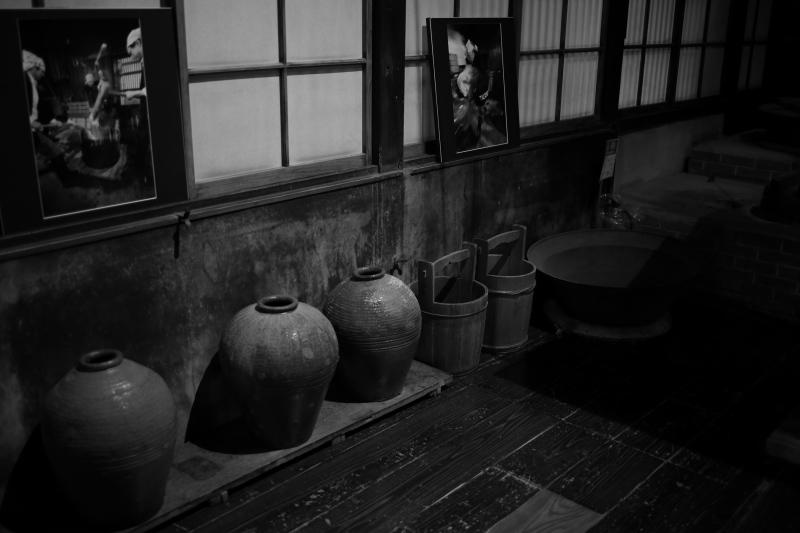 北方文化博物館2_e0169421_21391256.jpg