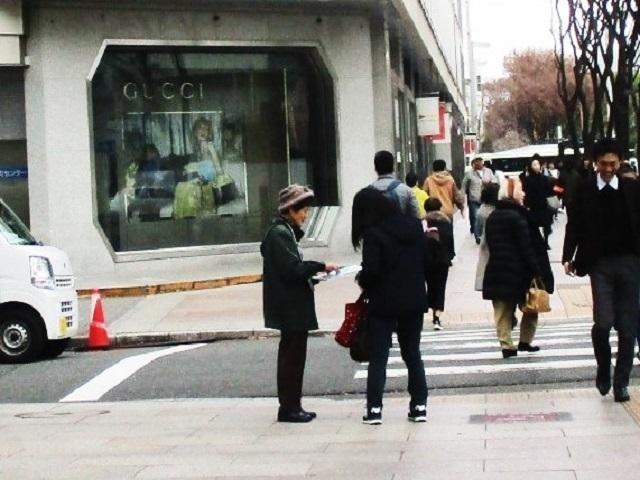 19/12/19 街頭宣伝を行いました_c0241022_00123790.jpg