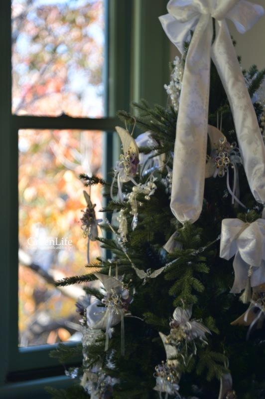 西洋館のクリスマス(ブラフ18番館)_f0321522_23420073.jpg