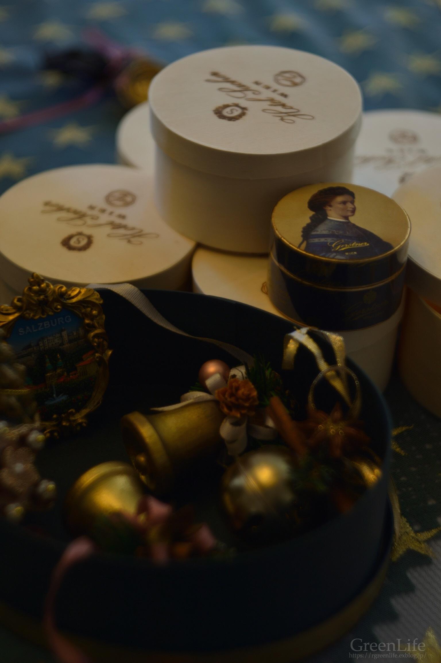 西洋館のクリスマス(ブラフ18番館)_f0321522_23424438.jpg
