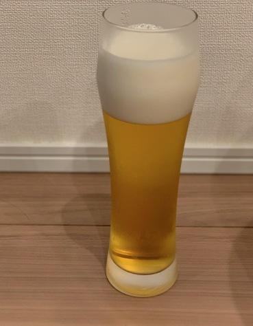 ビールのホームサーバー_c0204724_10195759.jpeg