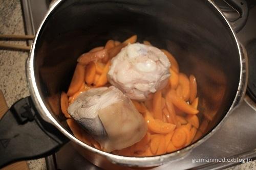 塊肉と大根の塩スープ_d0144726_07272540.jpg