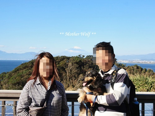第26回マザーウルフ遠足 江ノ島レポート_e0191026_14453591.jpg