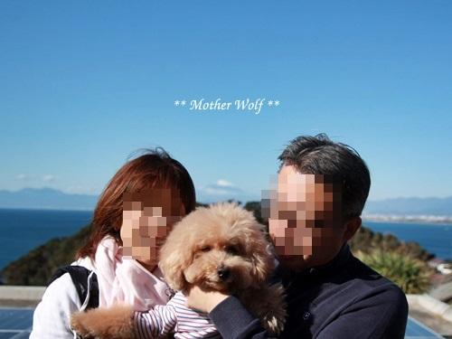 第26回マザーウルフ遠足 江ノ島レポート_e0191026_14495462.jpg