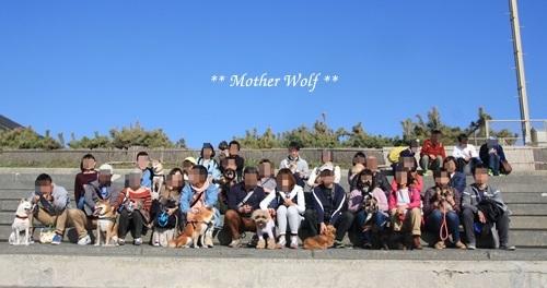 第26回マザーウルフ遠足 江ノ島レポート_e0191026_17080823.jpg