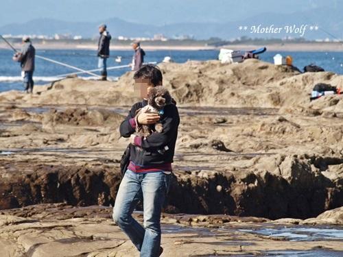 第26回マザーウルフ遠足 江ノ島レポート_e0191026_17234957.jpg