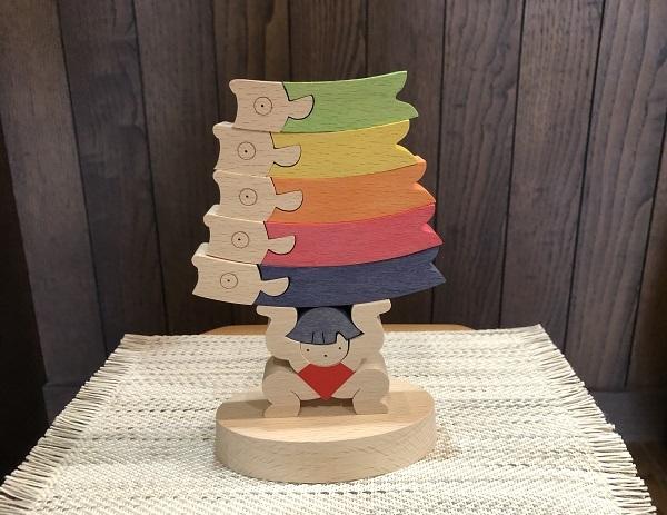 小黒三郎さんの節句人形の一部が届きました_b0100229_16253516.jpg