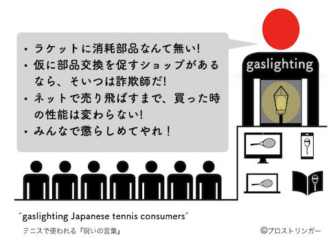 プレステージ4本の修理に神奈川県から日本国の至宝が来店_a0201132_20272812.png