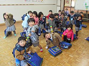 2学期終了☆_e0325335_15342455.jpg
