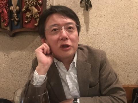 12月19日 黒田さん_a0317236_07512370.jpeg