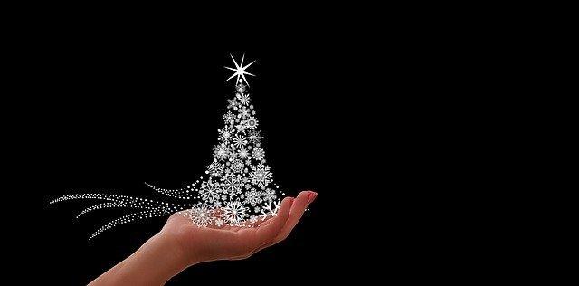クリスマスツリーのないバー_e0034141_17352519.jpg