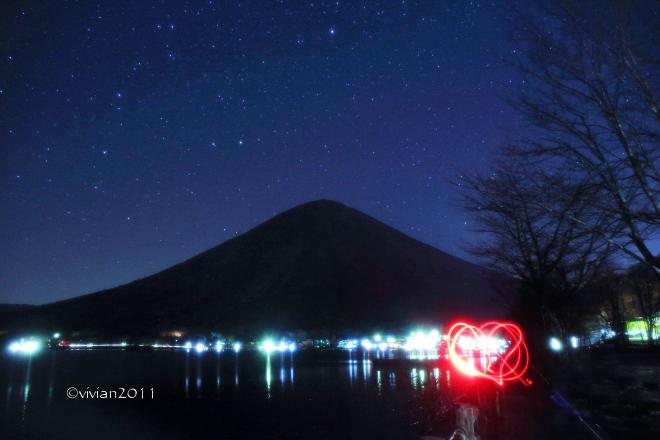 奥日光撮影会 ~夕景夜景を撮る~_e0227942_01154608.jpg