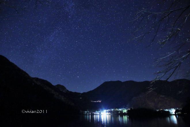 奥日光撮影会 ~夕景夜景を撮る~_e0227942_01180732.jpg