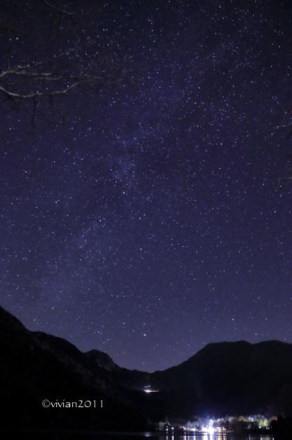 奥日光撮影会 ~夕景夜景を撮る~_e0227942_01195236.jpg