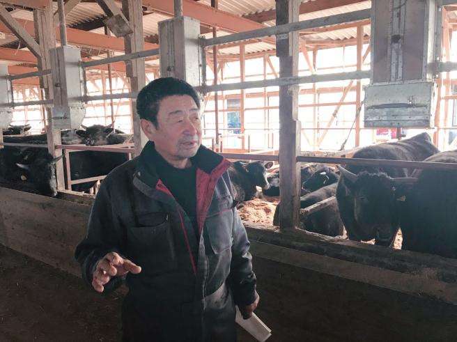 「岩手の日本一」「ストーリー」「持続可能性」のある農業 ~関係人口拡大・観光産業へ~_b0199244_01180213.jpg