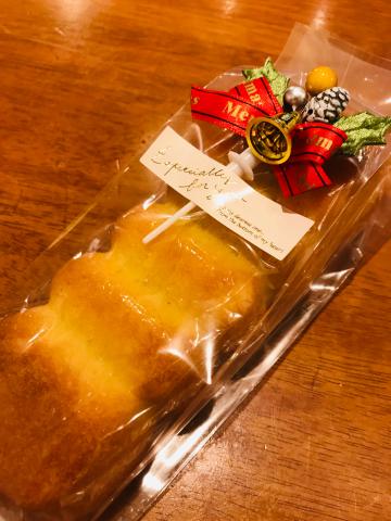 手作りケーキ・焼き菓子入荷_a0153945_06084090.jpg