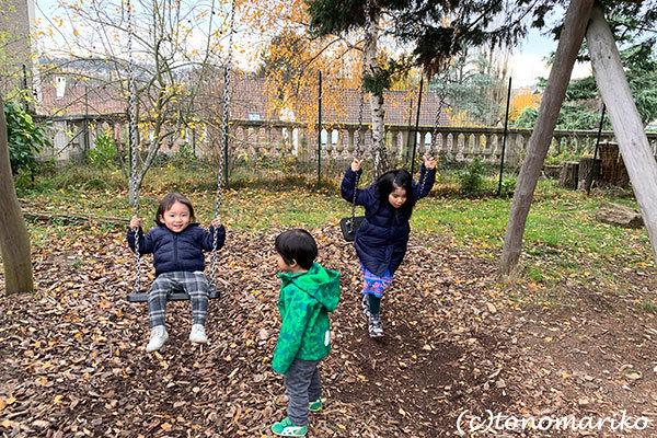 ストで気づかされた幼稚園の選び方?!_c0024345_00265947.jpg