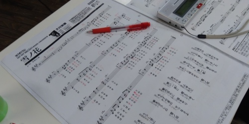 カラオケ教室_c0113948_14121091.jpg