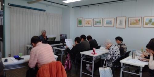 カラオケ教室_c0113948_14123545.jpg