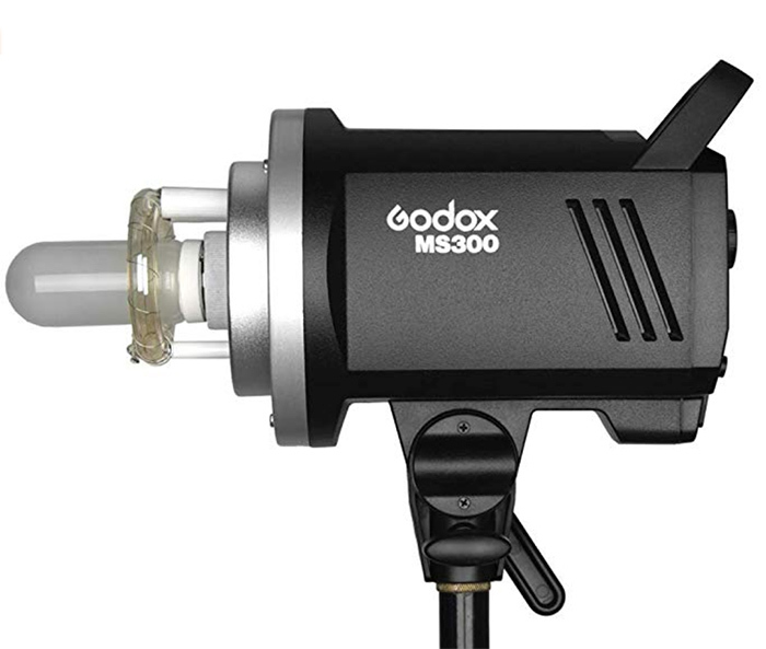 2019/12/20 Godox MS300への要望・・・_b0171364_08425553.jpg