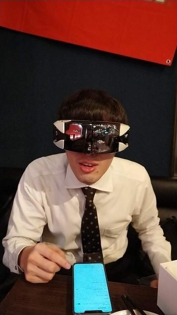 大阪オフィス忘年会2019 ~忙殺~_e0206865_07363357.jpg