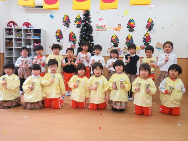 Merry Christmas!_e0119166_16554660.jpg