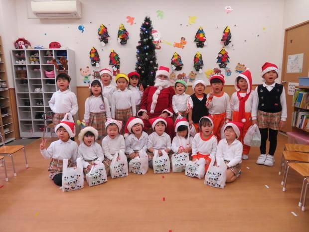 Merry Christmas!_e0119166_17080266.jpg
