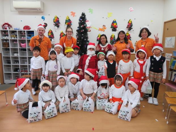 Merry Christmas!_e0119166_17191719.jpg