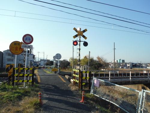 グラベルロードで奈良散歩_b0332867_21291836.jpg