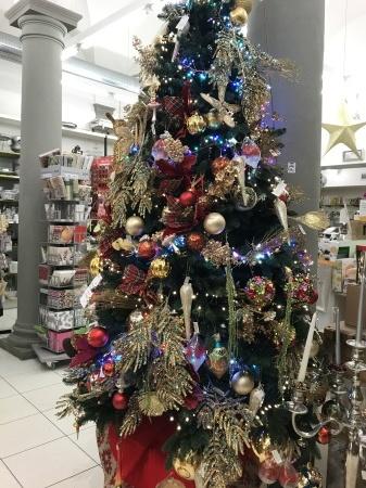 2019年のクリスマスプレゼント選び_a0136671_00484815.jpeg