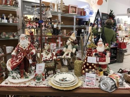 2019年のクリスマスプレゼント選び_a0136671_00552972.jpeg