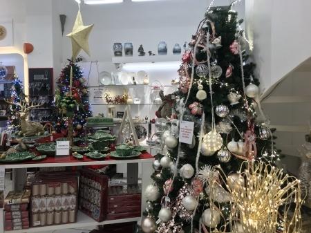 2019年のクリスマスプレゼント選び_a0136671_00555556.jpeg