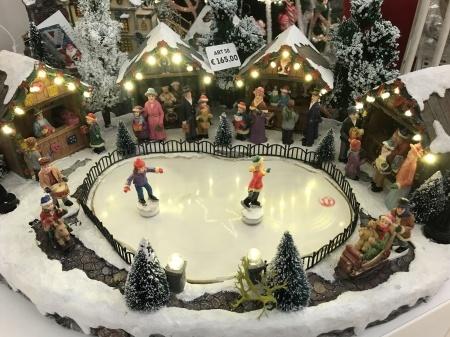 2019年のクリスマスプレゼント選び_a0136671_00565564.jpeg