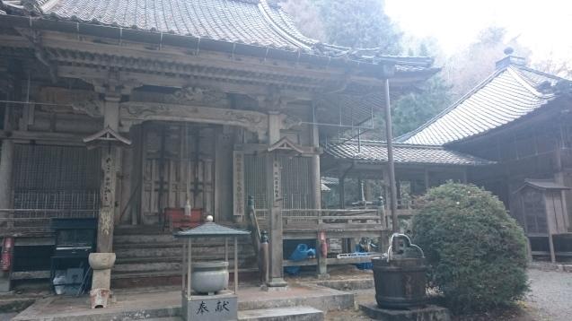 『雪月風花 福智院 』_c0325278_23322680.jpg