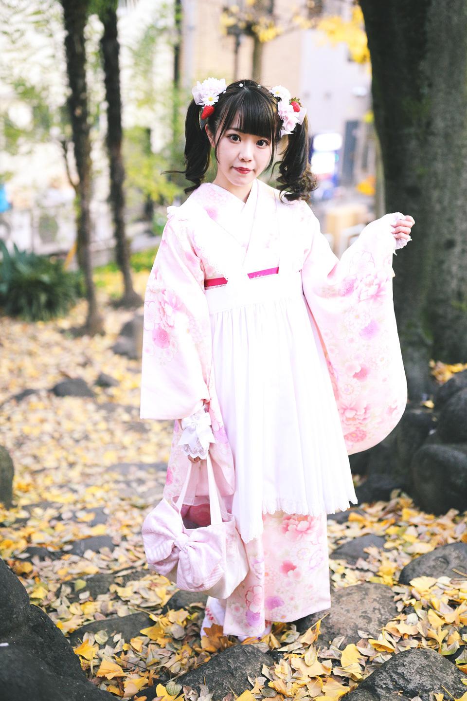 portrait act708 #立花りら_b0307481_01292397.jpg
