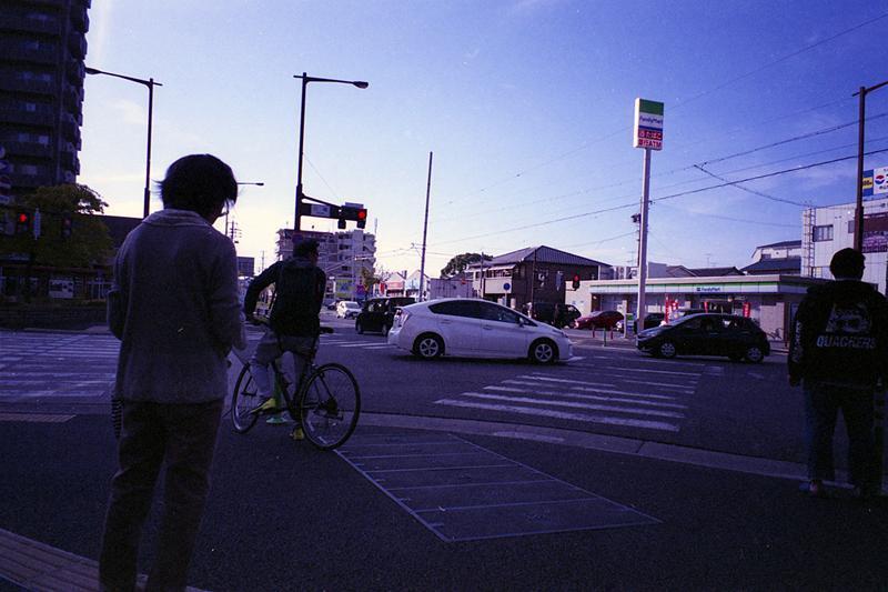 期限切れ12年物フィルムで撮った風景_f0159784_22594332.jpg