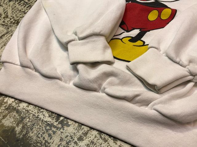 12月21日(土)大阪店スーペリア入荷!#7 Sweat編!! Champion R.W. & PrintSweat!!_c0078587_1512125.jpg
