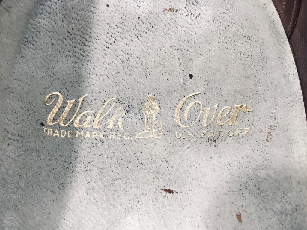 マグネッツ神戸店 12/21(土)Vintage入荷! #4 Vintage Shoes+Glove!!!_c0078587_15302936.jpg