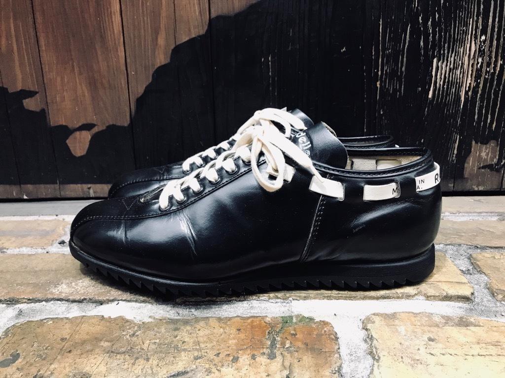 マグネッツ神戸店 12/21(土)Vintage入荷! #4 Vintage Shoes+Glove!!!_c0078587_15314990.jpg