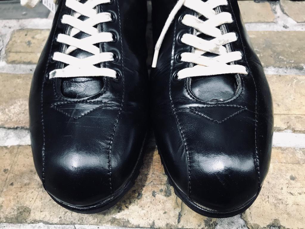 マグネッツ神戸店 12/21(土)Vintage入荷! #4 Vintage Shoes+Glove!!!_c0078587_15315070.jpg