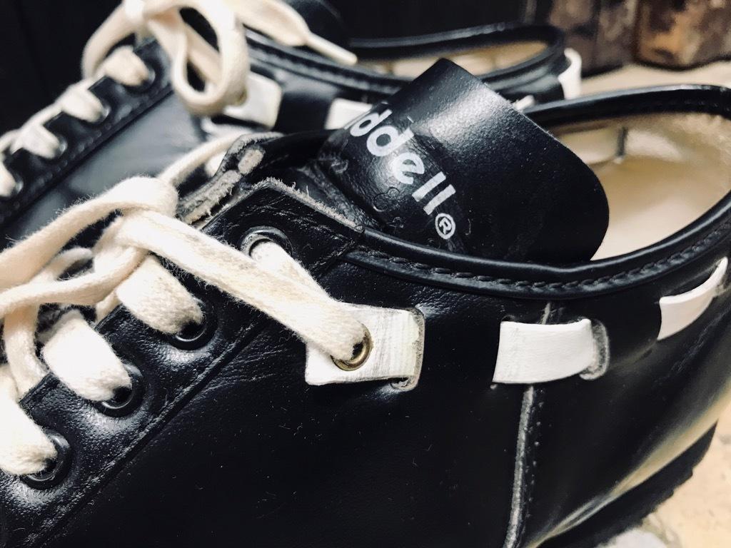 マグネッツ神戸店 12/21(土)Vintage入荷! #4 Vintage Shoes+Glove!!!_c0078587_15332718.jpg