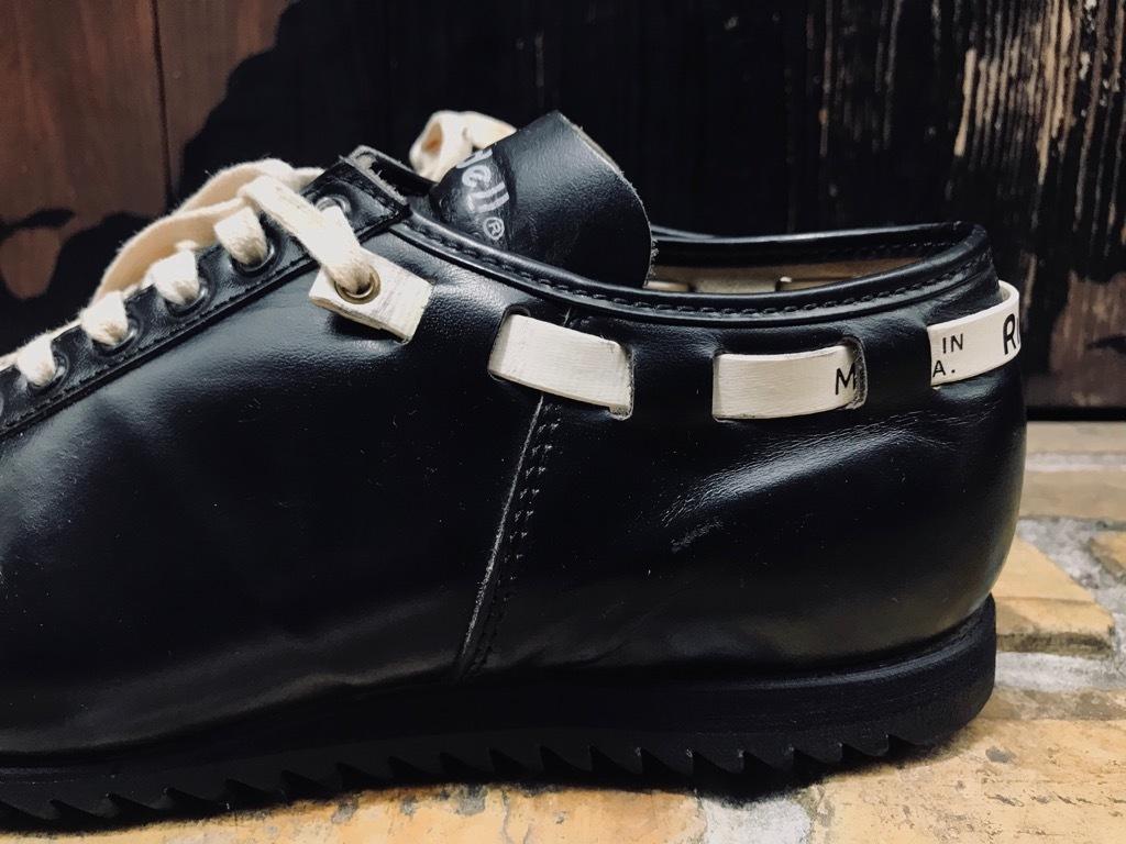 マグネッツ神戸店 12/21(土)Vintage入荷! #4 Vintage Shoes+Glove!!!_c0078587_15332734.jpg