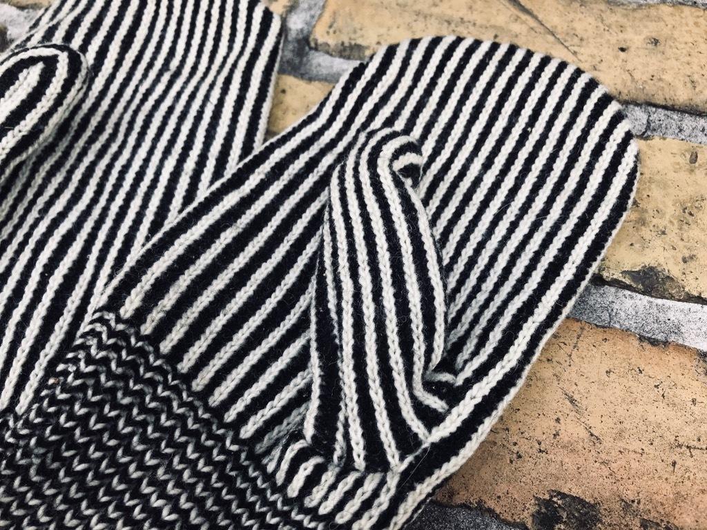 マグネッツ神戸店 12/21(土)Vintage入荷! #4 Vintage Shoes+Glove!!!_c0078587_15345074.jpg