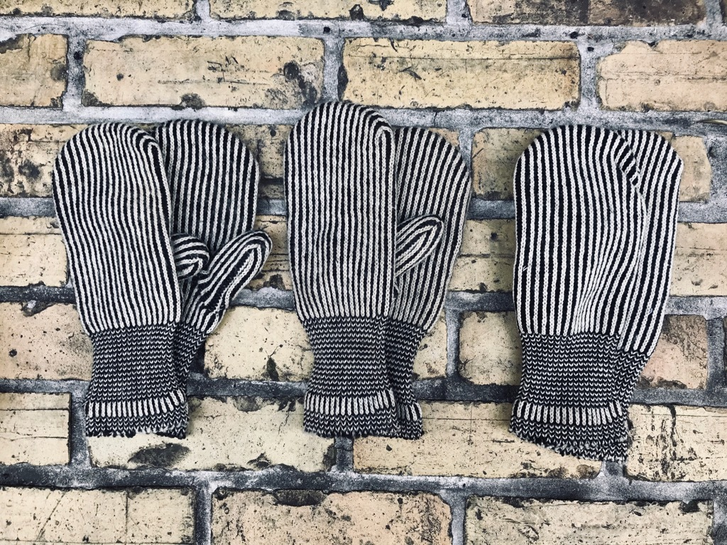マグネッツ神戸店 12/21(土)Vintage入荷! #4 Vintage Shoes+Glove!!!_c0078587_15345080.jpg