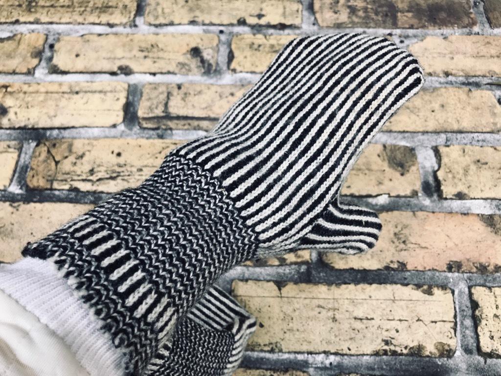 マグネッツ神戸店 12/21(土)Vintage入荷! #4 Vintage Shoes+Glove!!!_c0078587_15351783.jpg