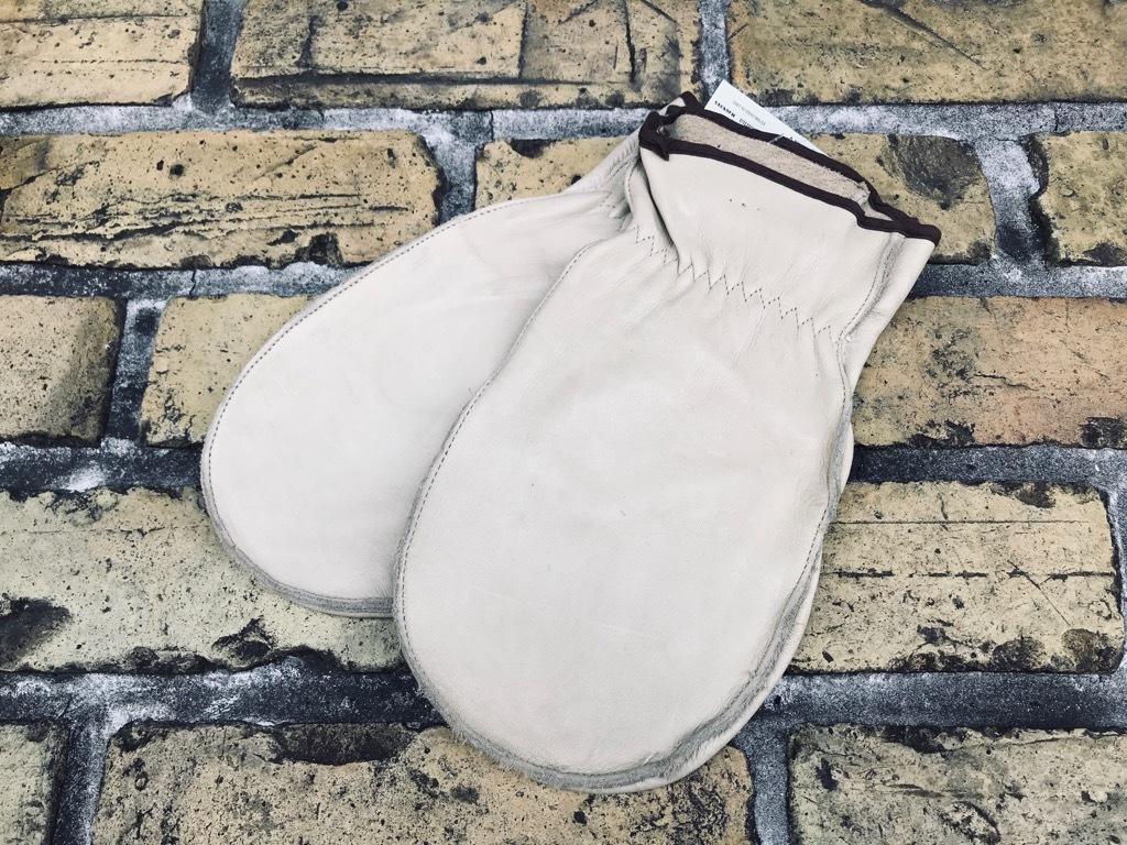 マグネッツ神戸店 12/21(土)Vintage入荷! #4 Vintage Shoes+Glove!!!_c0078587_15394929.jpg